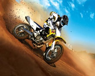 Обои на телефон экстрим, спорт, гоночные, motor, extreme sport