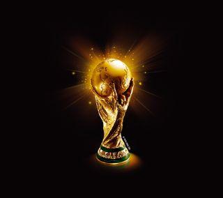 Обои на телефон фифа, чемпион, футбольные, футбол, worldcup