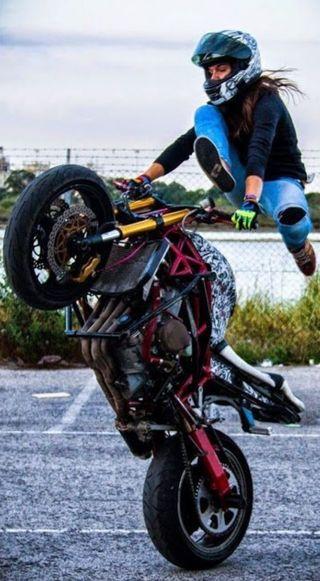 Обои на телефон байкер, мотоциклы, байк, motor, ki