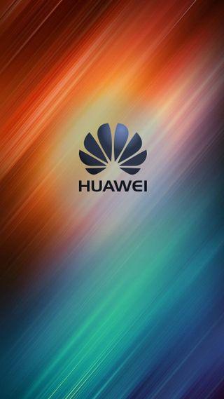 Обои на телефон хуавей, rainbowcolor, huawei
