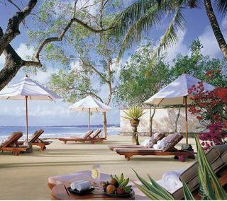 Обои на телефон тропические, лето, приятные, природа, пейзаж, отпуск, остров, новый