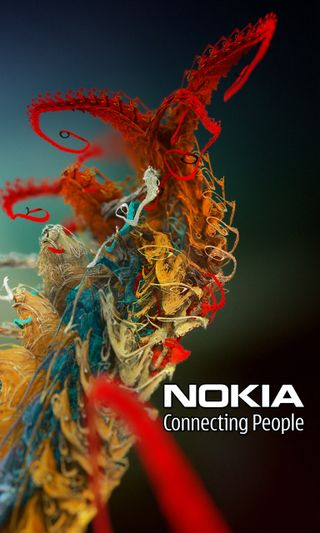 Обои на телефон 2013, connecting, peopl, windows, nokia colors, новый, логотипы, цветные, телефон, нокиа, майкрософт