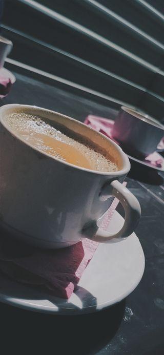 Обои на телефон чай, чашка, утро, любовь, кофе, love, cup, a cup of tea