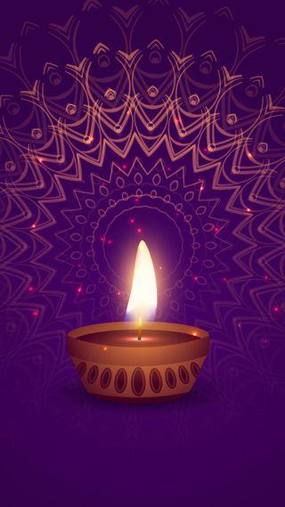 Обои на телефон diwali mandala, happy, deepavali, счастливые, свет, свеча, пожелания, фестиваль, мандала, дивали