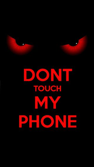 Обои на телефон трогать, не, телефон, мой, красые, айфон, iphone