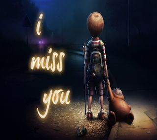 Обои на телефон болит, ты, скучать, ожидание, одиночество, любовь, грустные, waiting for you, love