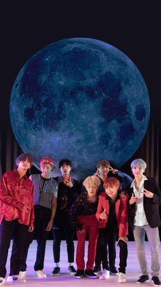 Обои на телефон чимин, чонгук, черные, тэхен, небо, намджун, звезды, бтс, seokjin, hoseok, bts