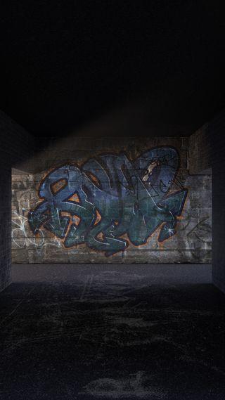 Обои на телефон городские, улица, тег, крутые, граффити, город, арт, basement graffiti, art