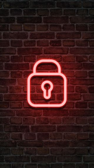Обои на телефон экран, хасака, улица, телефон, стена, символ, светящиеся, свет, разблокировать, неоновые, мотивация, креативные, красые, кирпичи, икона, блокировка, street neon, red neon, red light, phone wallpaper, pad lock wallpaper, pad lock neon, pad lock, neon unlock screen, neon lock screen, lock icon, for phone wallpaper, combo wallpaper, Neon lock screen, Neon