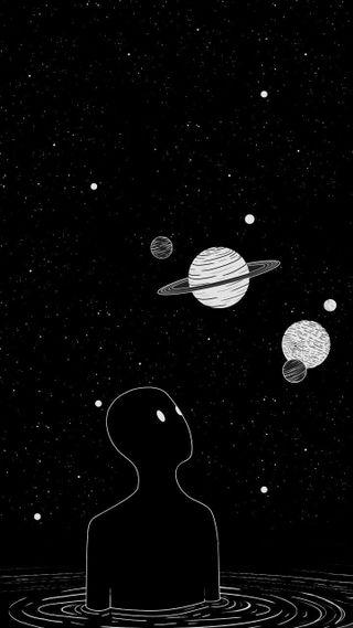 Обои на телефон привет, эпл, цитата, оригинальные, марк, логотипы, космос, зеленые, забавные, галактика, вопрос, hello, galaxy, apple