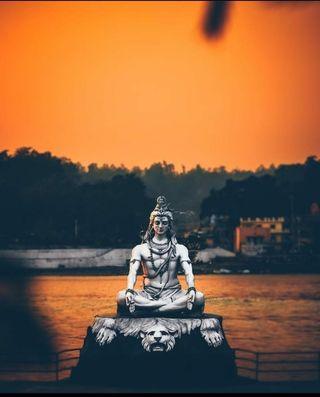 Обои на телефон шива, бог, lordshiva, bolenath hd