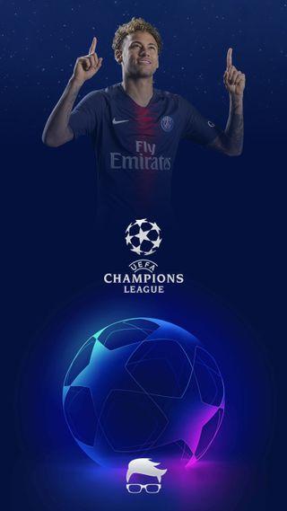 Обои на телефон чемпионы, святой, псж, париж, немецкие, неймар, лига, paris saint german, neymar champions