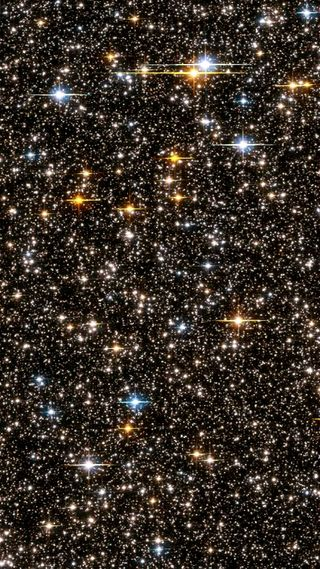 Обои на телефон планеты, солнце, планета, наса, луна, красота, космос, звезды, звезда, галактика, stars - galaxy, nasa, galaxy