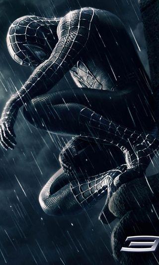 Обои на телефон актер, фильмы, паук, spider man