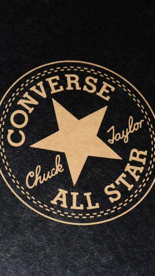 Обои на телефон обувь, логотипы, конверсы, звезда, бренды, sbm, all star
