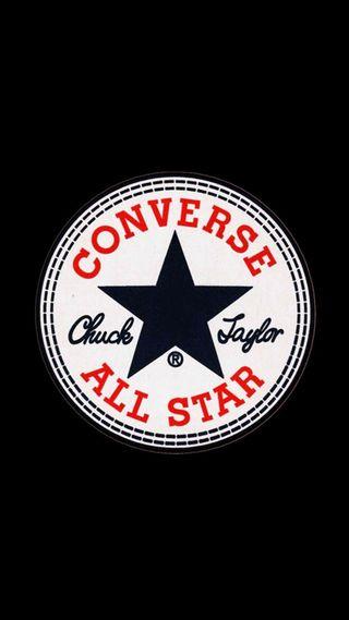 Обои на телефон обувь, конверсы, бренды