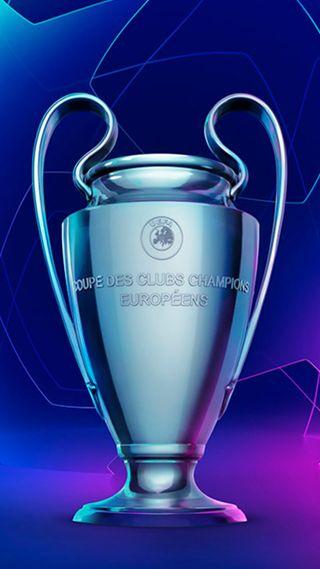 Обои на телефон чемпионы, футбольные, футбол, лига, uefa, europa