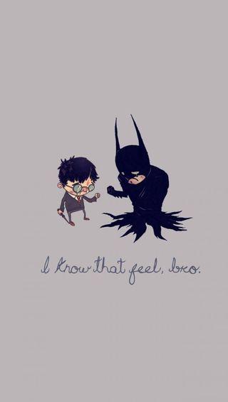 Обои на телефон мем, бэтмен, gbfsz, fdsd, batman meme