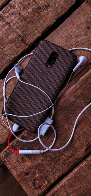 Обои на телефон мобильный, телефон, самсунг, samsung, one plus60