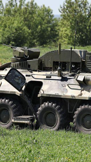 Обои на телефон военные, transport