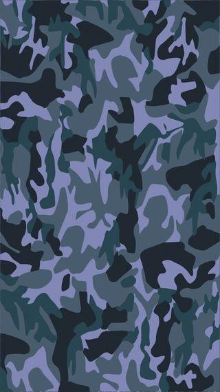 Обои на телефон военно морские, синие, новый, крутые, камуфляж, городские, военные, naval, hd, 929