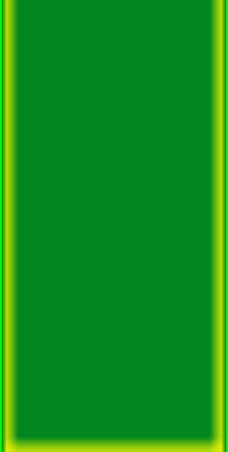 Обои на телефон свет, неоновые, магма, зеленые, заблокировано, желтые, s9, led, green neon light, bubu, 2018