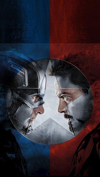 Обои на телефон постер, фильмы, война, америка