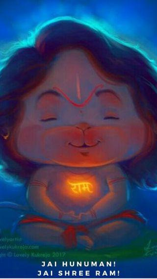 Обои на телефон религиозные, хануман, рам, индийские, господин, бог, lord hanuman, jai shree ram, jai hanuman, hinduism, hanumanji, hanuman ji, hanuman jayanti