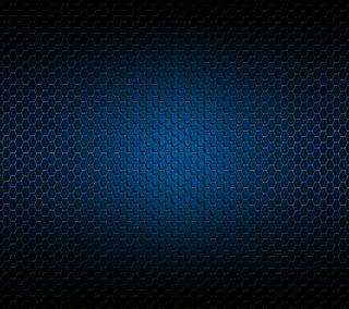 Обои на телефон цветные, синие, рисунки, карбон, грех, абстрактные, s5, m8, m7, htc one x, htc, gs5