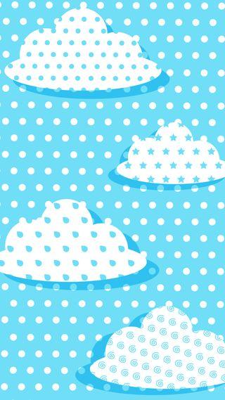 Обои на телефон ягненок, облачно, погода, овца, лев, дождь, весна