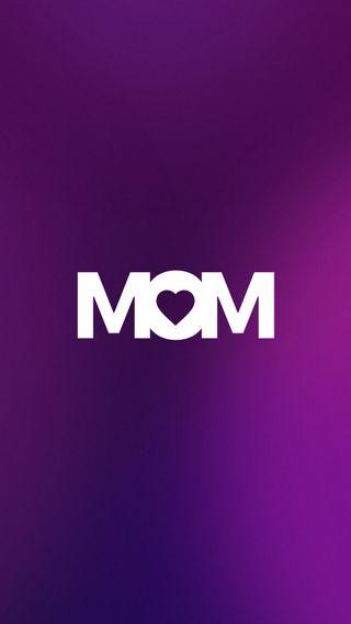 Обои на телефон мама, mum, mothersdayzedge19, mothersday, lovemom19