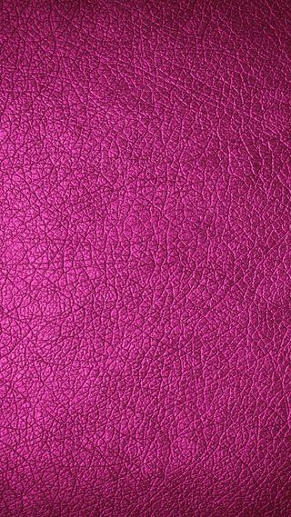 Обои на телефон ткани, кожа, фиолетовые, дизайн, абстрактные