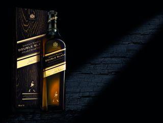 Обои на телефон шотландия, виски, черные, алкоголь, walker, scotch, label, johnnie