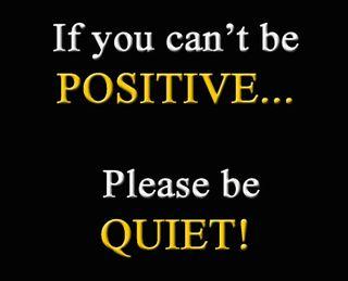Обои на телефон тихий, позитивные, поговорка, знаки, вдохновляющие, будь, be positive