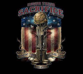 Обои на телефон упавший, герои, солдат, сила, морские пехотинцы, военно морские, армия, usmc fallen heroes, usmc, air force