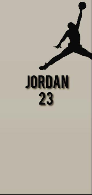 Обои на телефон спорт, джордан, s10 jordan, s10