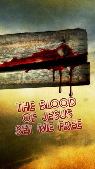 Обои на телефон кровь, христианские, исус, the blood of jesus