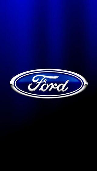 Обои на телефон форд, логотипы, ford