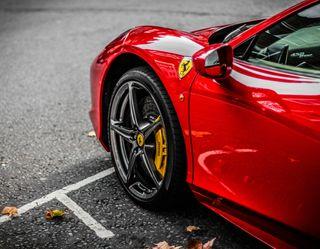 Обои на телефон феррари, суперкары, скорость, италия, гоночные, velocita, veloce, uto italiane, supercar italia, speeds, rosso, patria, macchine italianea, italiana, gara, ferrari