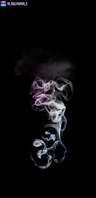 Обои на телефон махакал, шив, отношение, махадев, дым, бог, байк, smoker, shambho, badboy