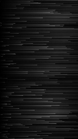 Обои на телефон graphite, абстрактные, черные, серые, линии