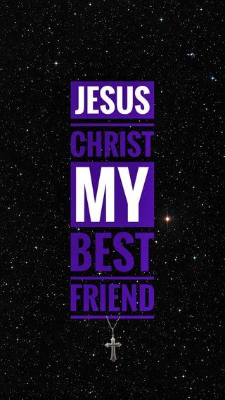 Обои на телефон христос, исус, вдохновение, made in mhs, by mhs