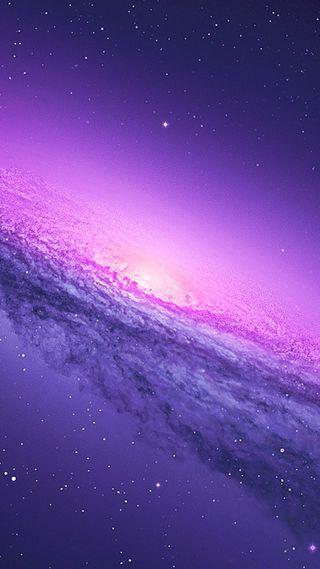Обои на телефон фон, фиолетовые, айфон, iphone 6 background, iphone