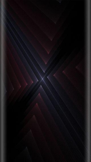 Обои на телефон самсунг, грани, samsung, s8, plus, pantalla, hd, fondo