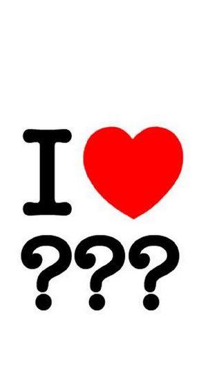 Обои на телефон пятница, ты, счастливые, сердце, розовые, мама, любовь, красые, жена, love, happy, guess