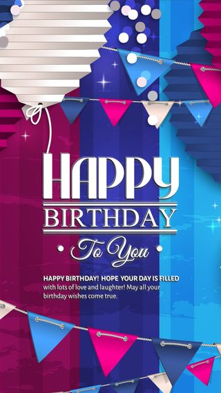 Обои на телефон последние, цитата, счастливые, новый, милые, любовь, жизнь, день рождения, высказывания, love, hbd, happy birthday 2018