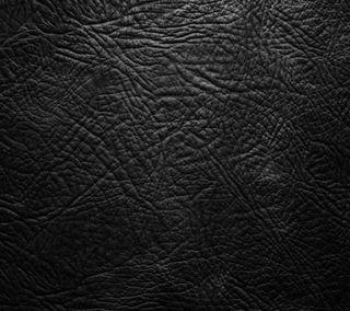 Обои на телефон кожа, черные, фон, дизайн, абстрактные, leather design black, leather design