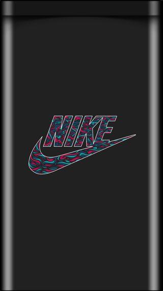 Обои на телефон дрейк, найк, логотипы, yeezy, swoosh, swag, supreme, nike, kanye, ahoodie, 929