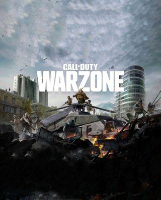 Обои на телефон игра, война, армия, xbox, warzone, playstation, pc, call of duty warzone