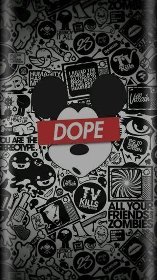 Обои на телефон рэпер, музыка, бутон, бренды, артист, арт, swagger, supreme, dope, art